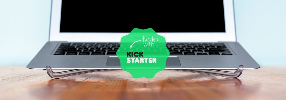 prop-kickstarter.png