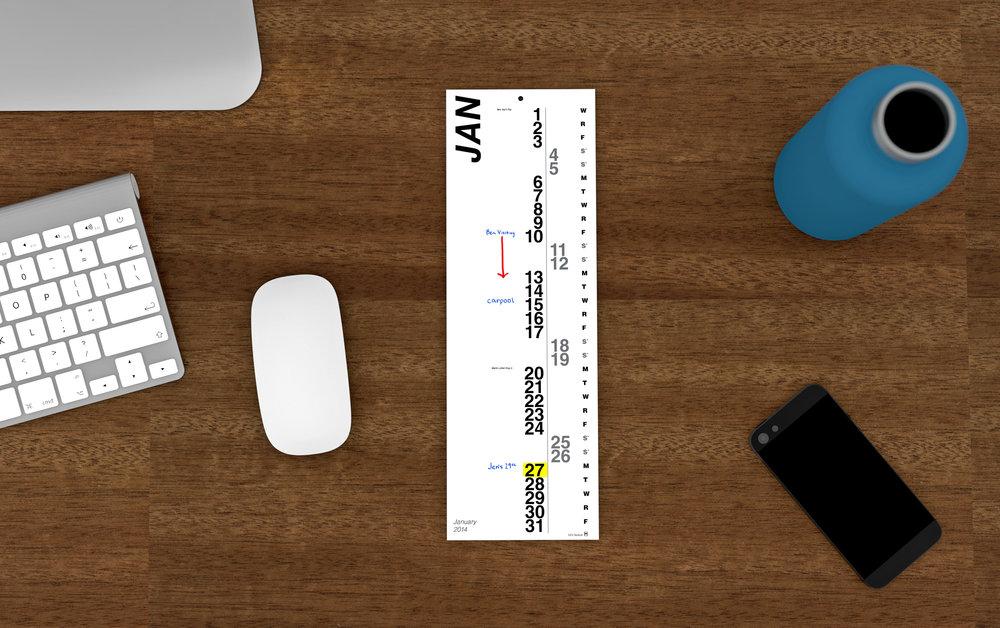 MiniVertical-003#3.jpg