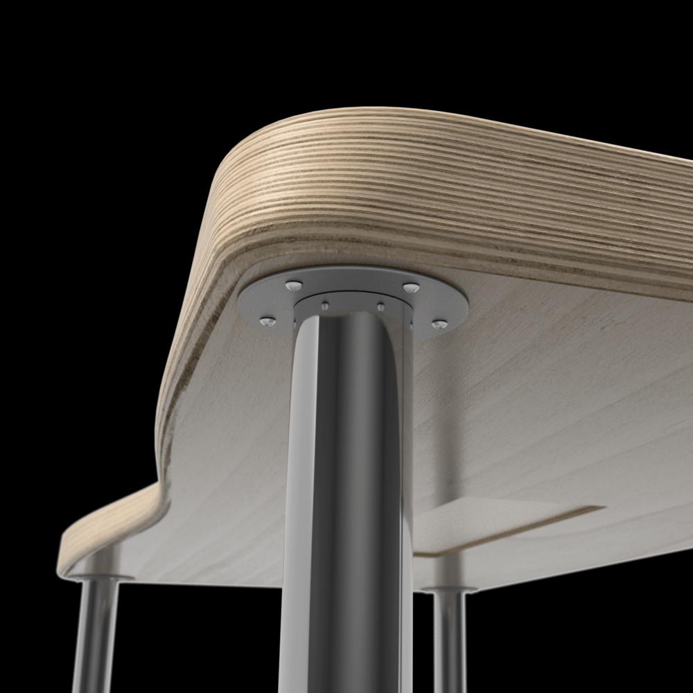 16_FD-009-Slider_IKEA-Gerton_RC-opt.png