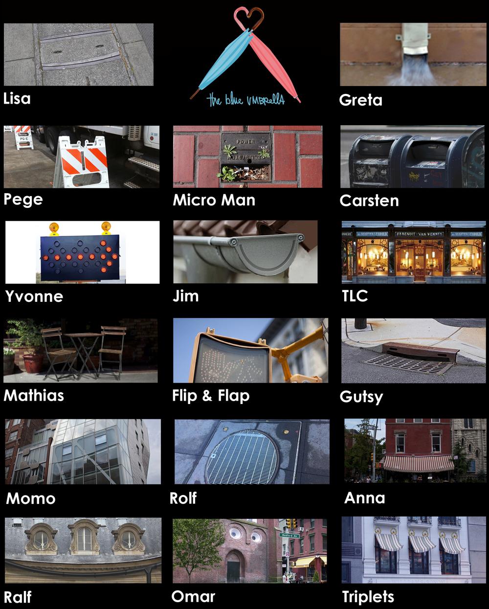 CityFacePoster.5.1.12.flattened.jpg