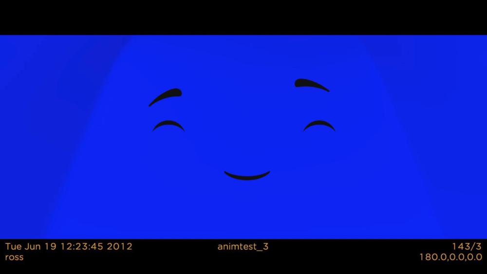BlueRossFaceTest_recompress02.png