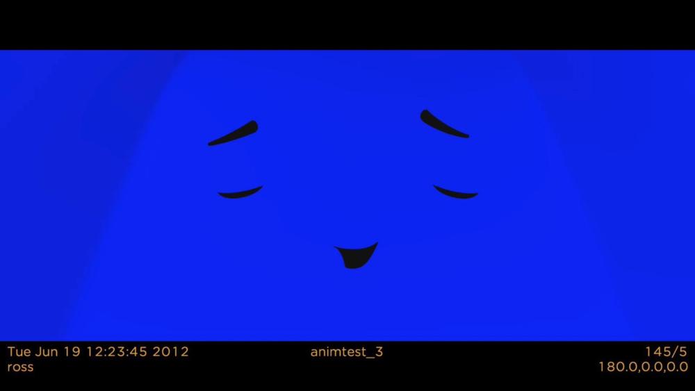 BlueRossFaceTest_recompress04.png