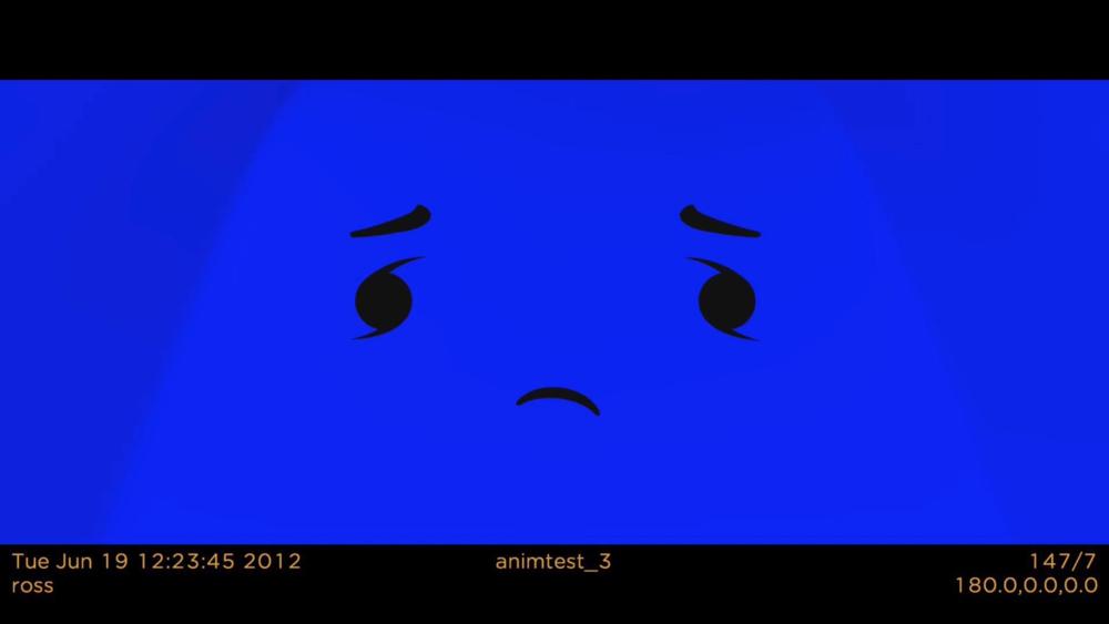 BlueRossFaceTest_recompress06.png