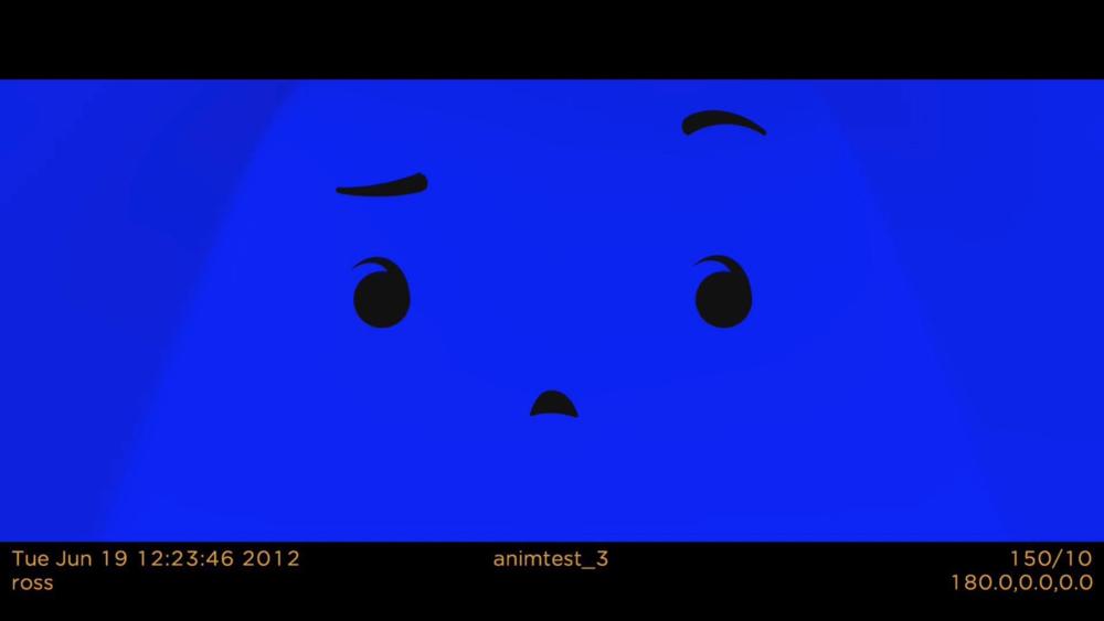 BlueRossFaceTest_recompress09.png