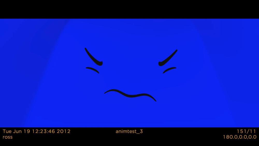BlueRossFaceTest_recompress10.png