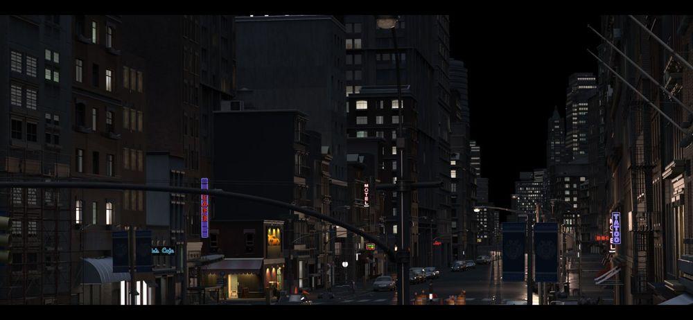 citytest.jpg