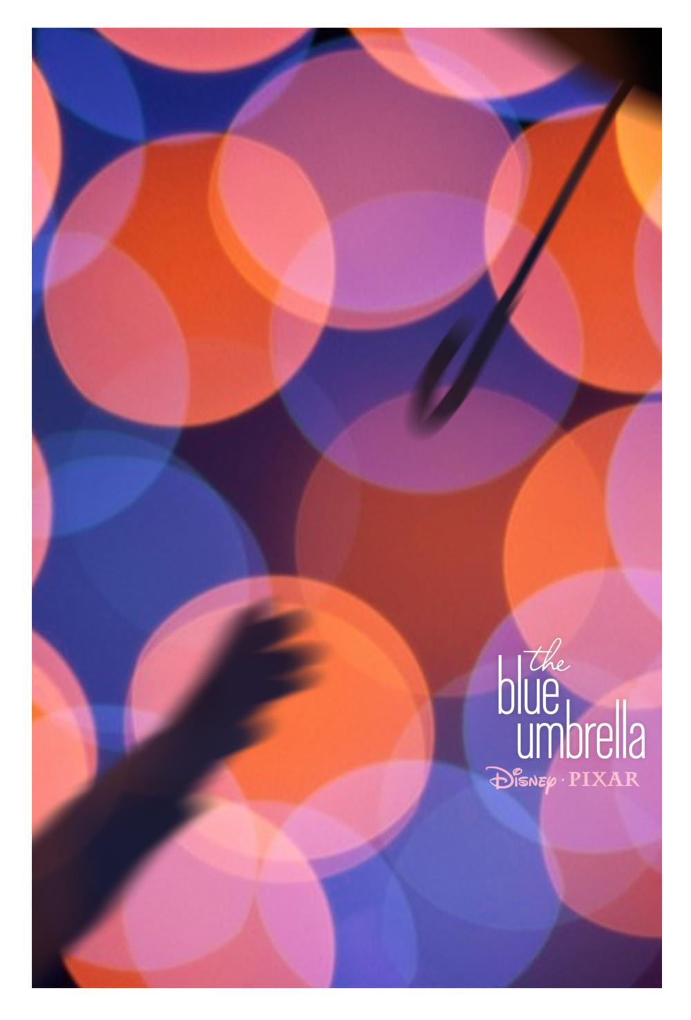 BlueUmbrellaPoster_Criterion.png