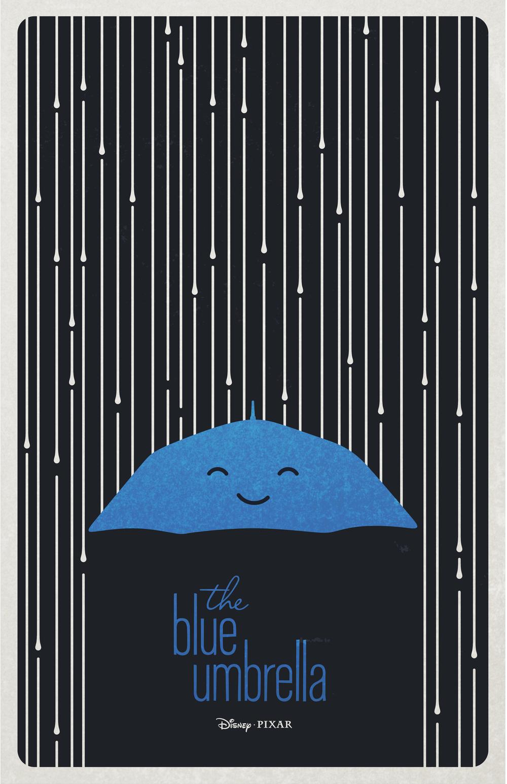 UmbrellaPoster_01-03.jpg