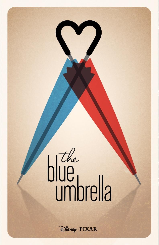 UmbrellaPoster_04-12.jpeg