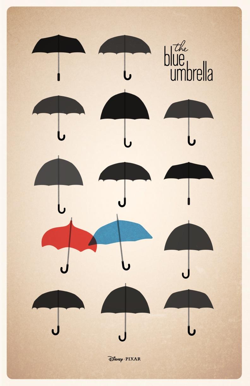 UmbrellaPoster_04c-15.jpeg