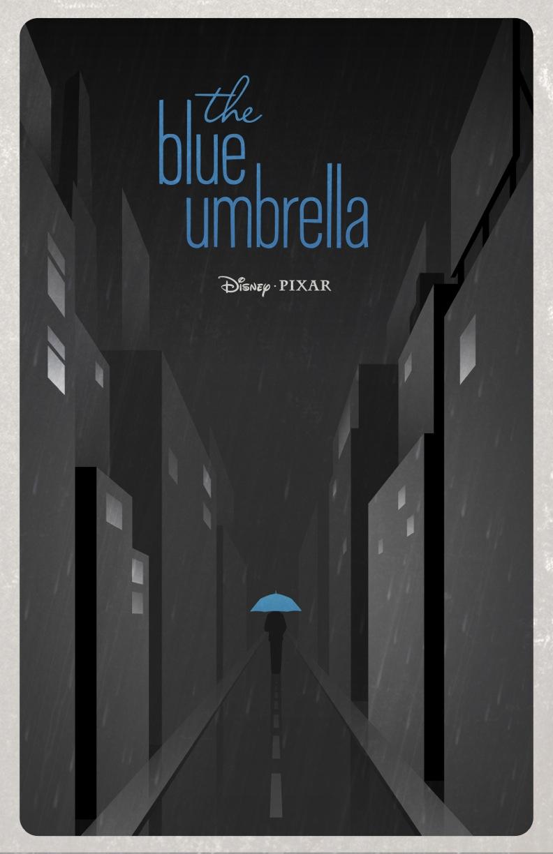 UmbrellaPoster_06e-01.jpeg