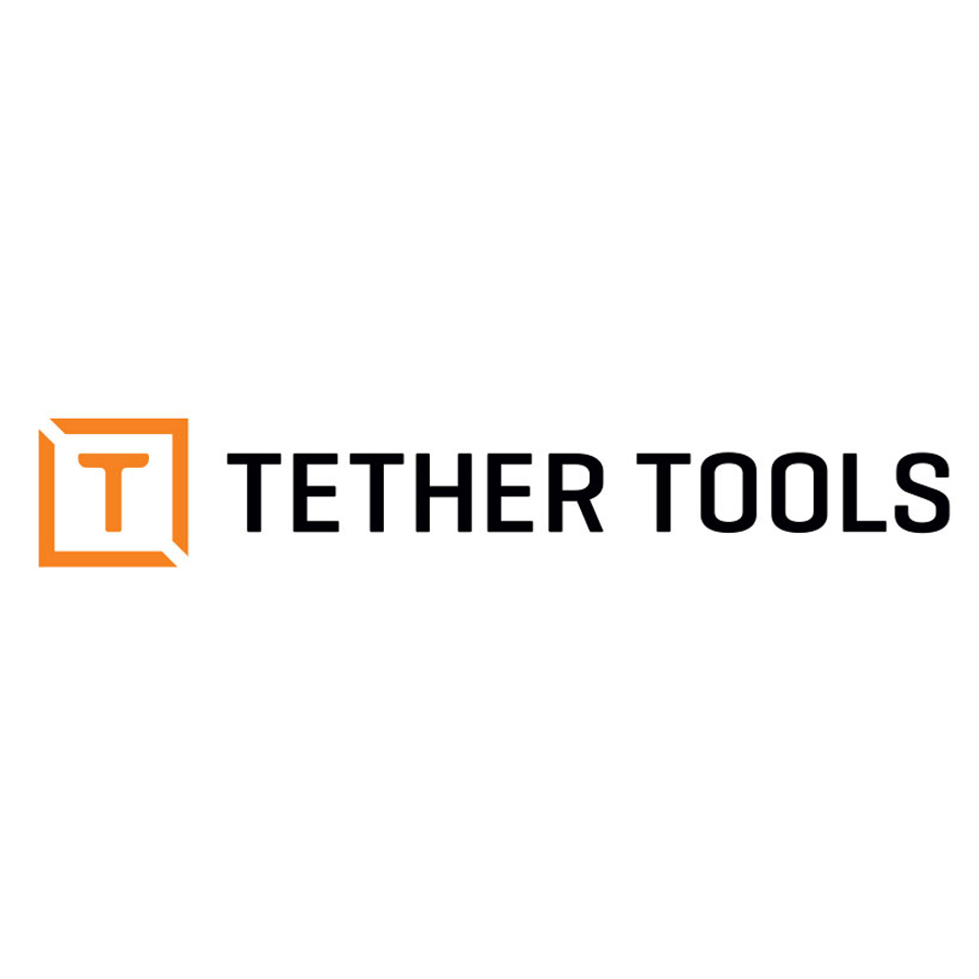 Tether Tools.jpg