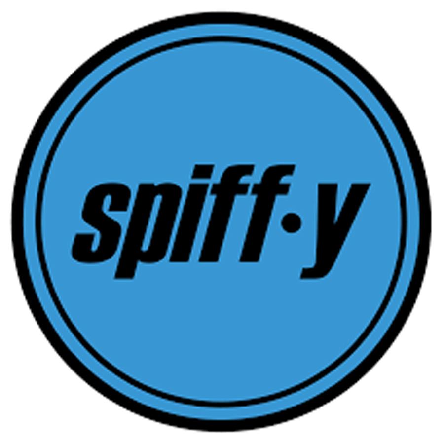 Spiffy.jpg