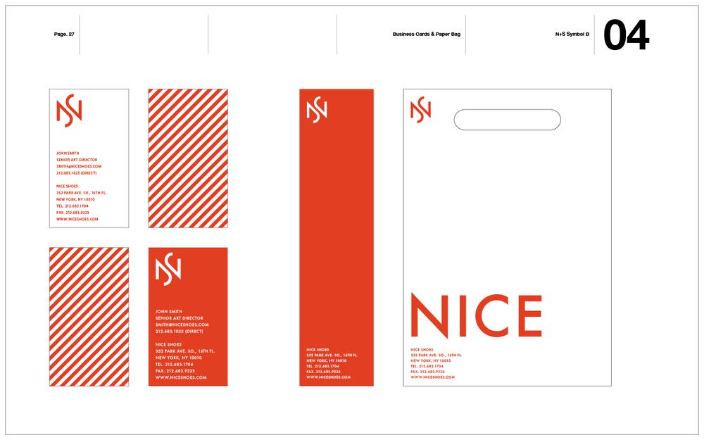 NS_Logo-11.png