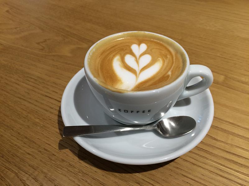 Toranomon_Koffee_2.jpg