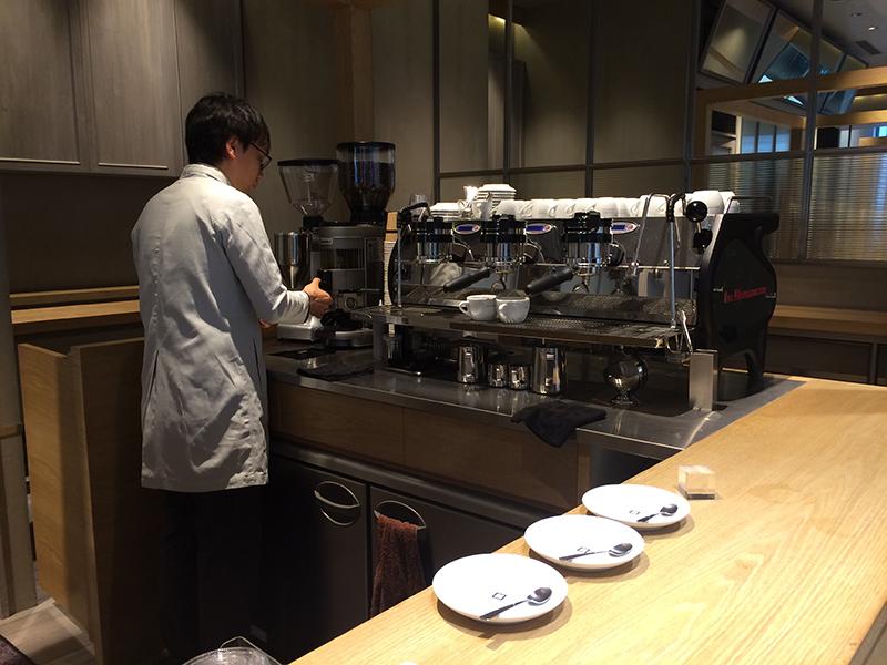 Toranomon_Koffee_3.jpg