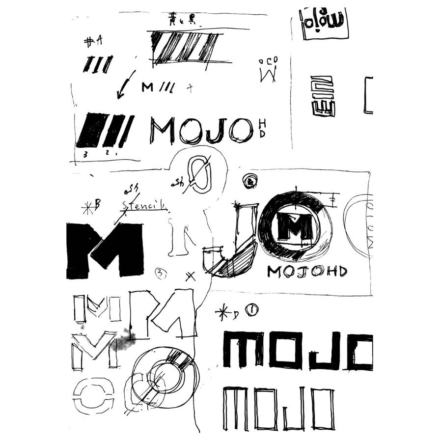 Mojo_Sketch1_1200.jpg