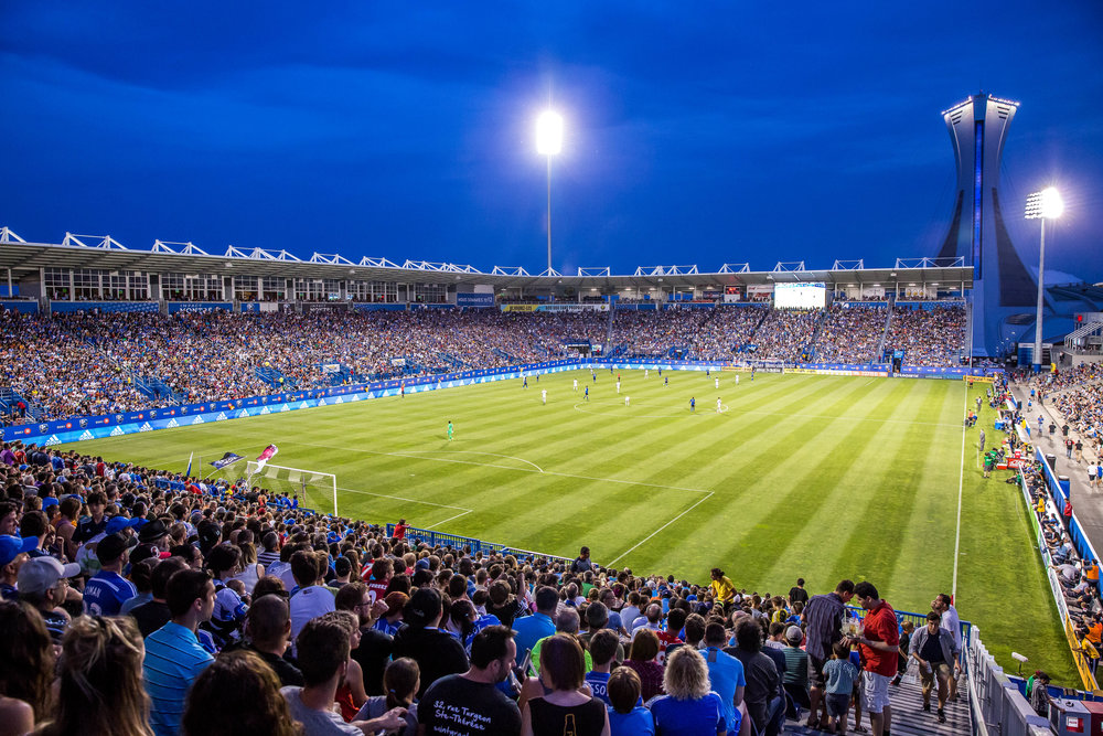 Source: impactmontreal.com