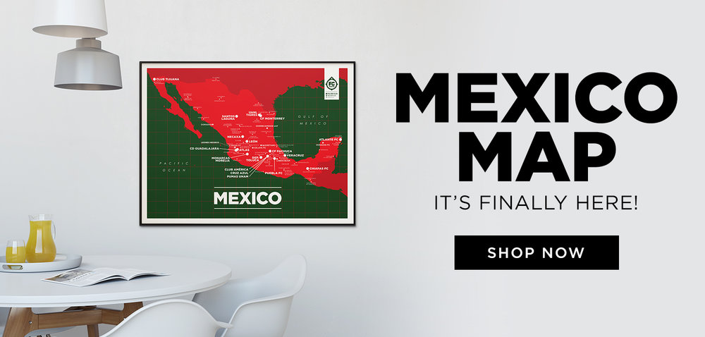 header_mexicomap.jpg