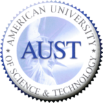 150px-American_University_of_Science_and_Technology_(logo).png