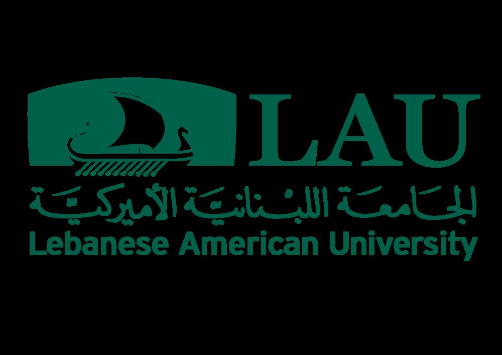 LAU-logo-01.png
