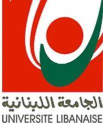 lebanese-university-logo.jpg