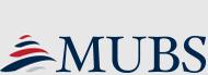 logo-mubs.jpg