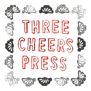 THREE CHEERS PRESS