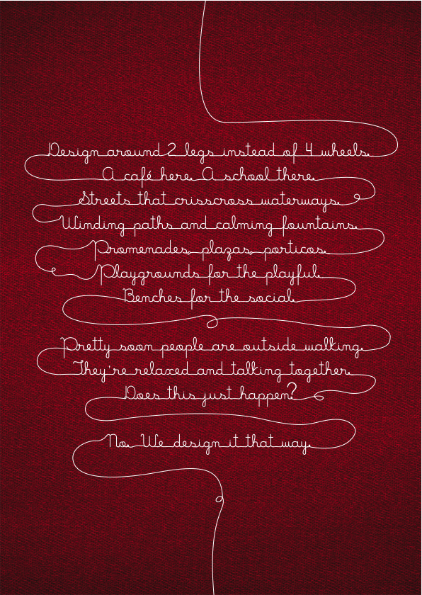 manifesto2.jpg