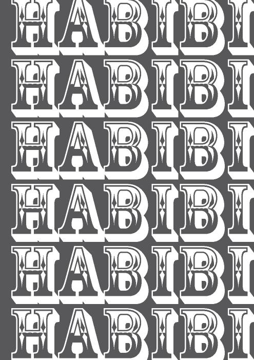 habibi bw.jpg
