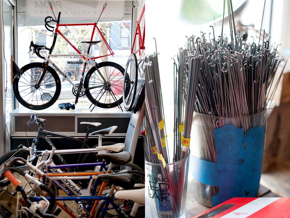 bikes_speichen.jpg