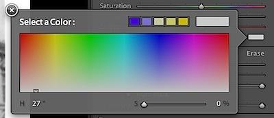 colorPicker.jpg.jpeg