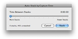 Auto-Stack by Capture Time-1.jpg