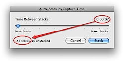 Auto-Stack by Capture Time-2.jpg