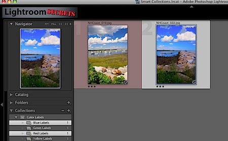 Lightroom-4.jpg