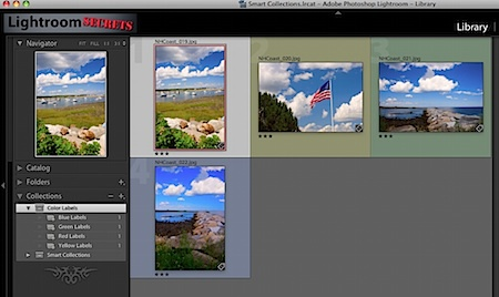 Lightroom-5.jpg