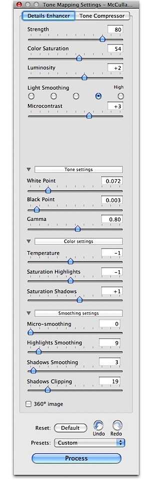 Tone Mapping Settings - McCullagh_060806_047_20D.tif-1.jpg