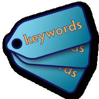 000keywords2-thumb.png