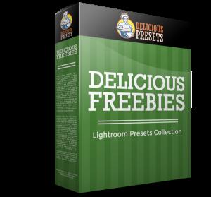 LR4-Freebies-pure-600px