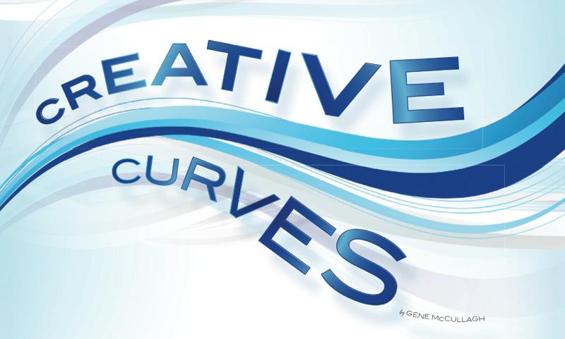 curves-opener