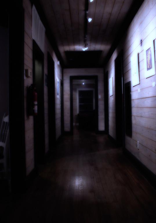 dark hallway.jpg
