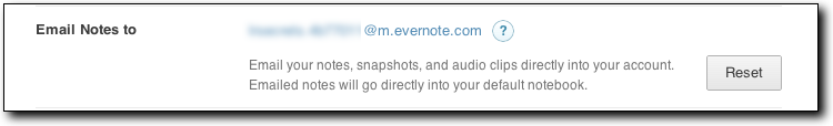 evernote_email.png