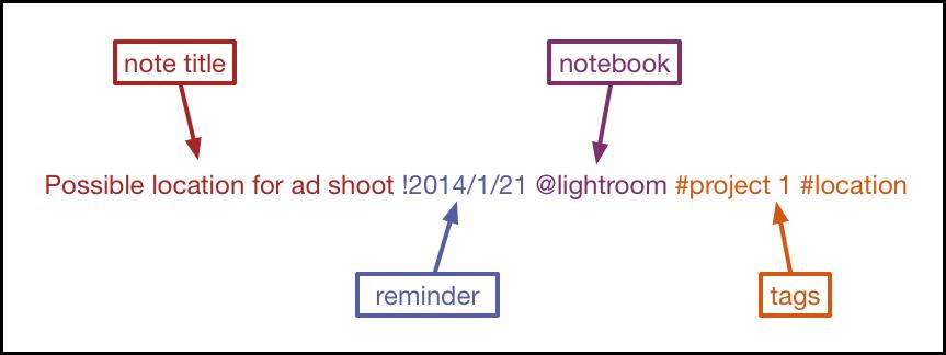 My Diagram.png