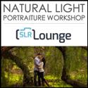SLR-Natural-Light.png