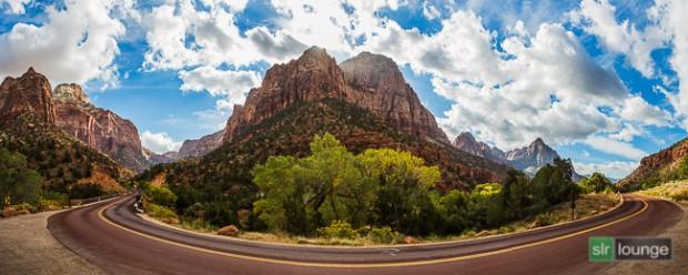 panoramic-hdr-620x248.jpg