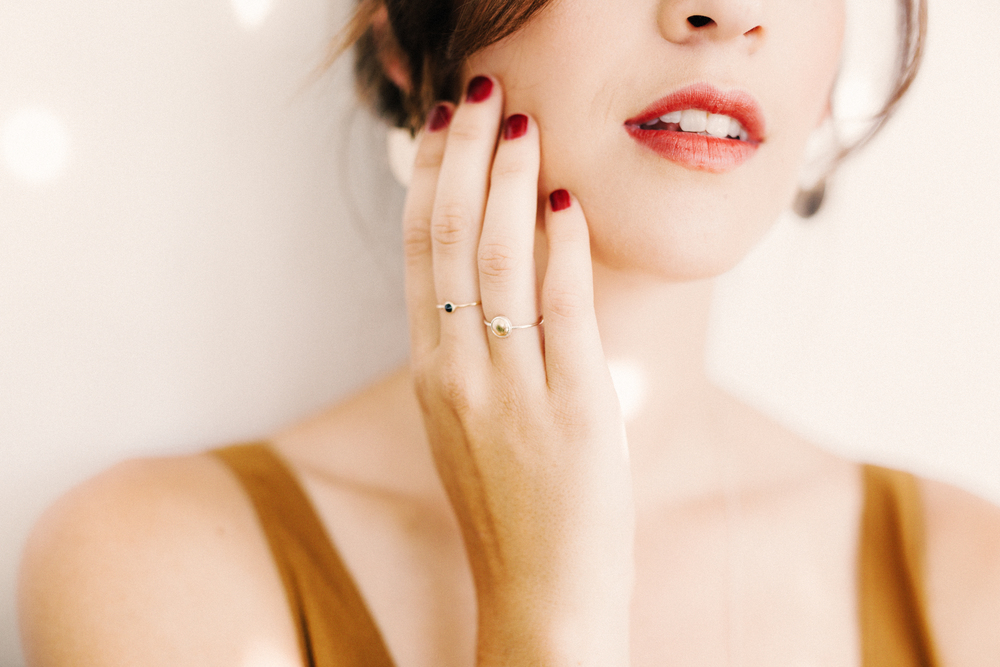 rings+by+favor.jpg