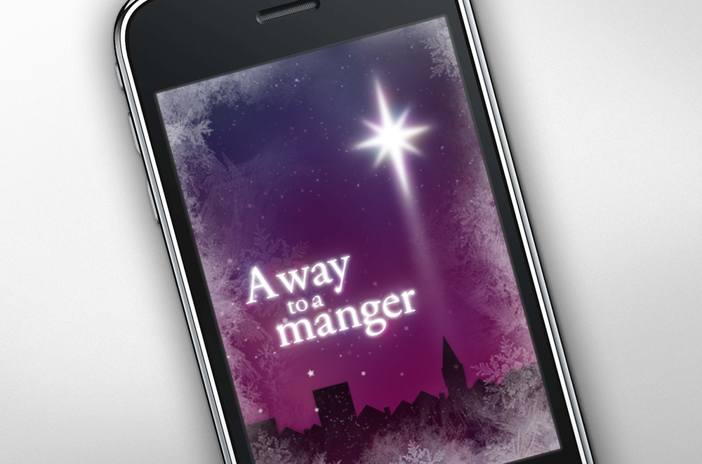 a_way_to_a_manger_01.jpg