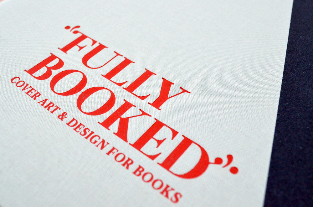 fullybooked_01.jpg