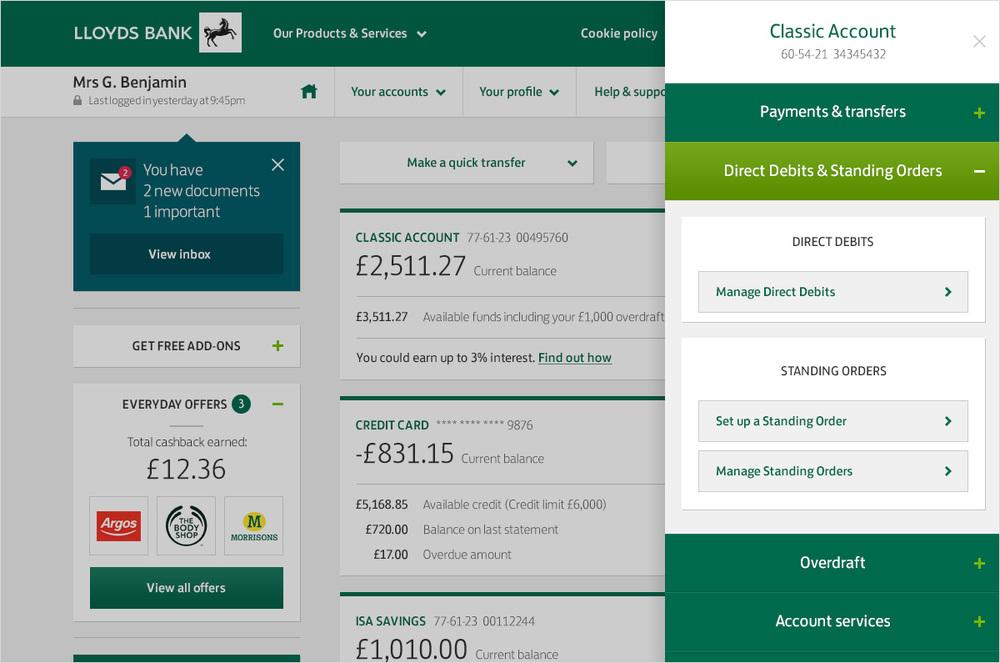 lloyds banking online - photo #44