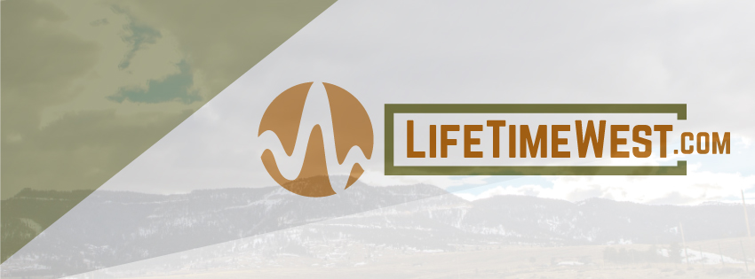 Should we put CrossFit in a Westside LifeTime?